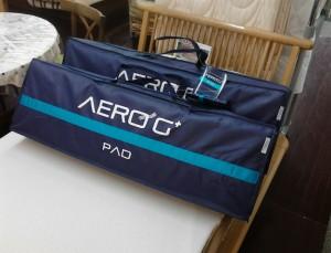 AEROG+