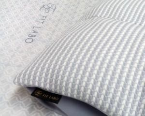 FitLabooオーダーメイド枕