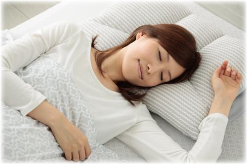 オーダーメイド枕、オーダーメイド敷寝具