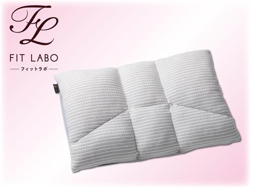 プレゼントに最適オーダーメイド枕