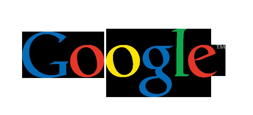 googleユーキページ